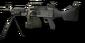 M240 menu icon MW2