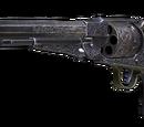 Remington New Model Army