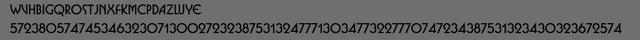 File:Cipher5 ShadowsOFEvil BO3.png