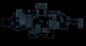 Combine Map Layout BOIII