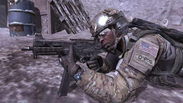 File:Delta Soldier Outpost MW3.png