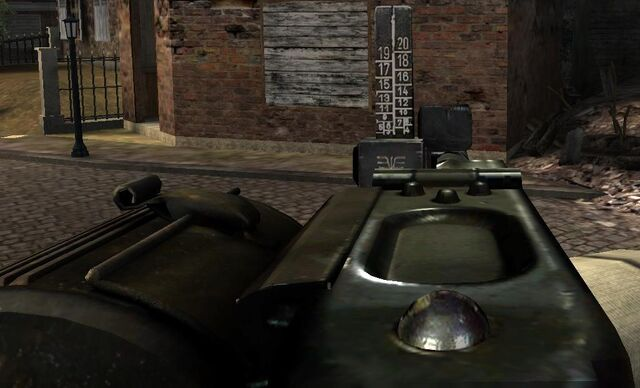 File:MG34 Iron Sights UO.jpg