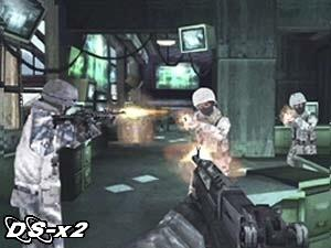 File:Mw3ds conflict.jpg