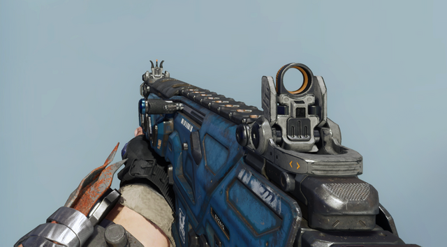 File:Peacekeeper MK2 First Person Rapid Fire BO3.png