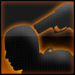File:Driven by Rage achievement icon BOII.png