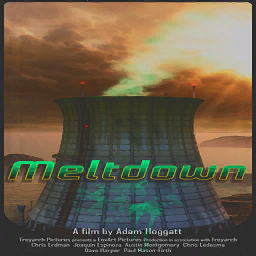 File:Meltdown film poster BOII.png