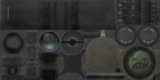 File:WA2000 cut scope texture MW3.png