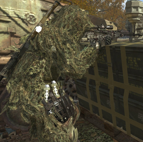 File:AS50 Sniper Liberation MW3.png