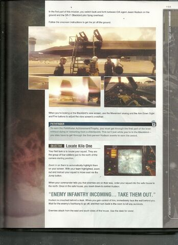 File:CoD-BO Prestige Guide Mission11 Part1 Page 2.jpg
