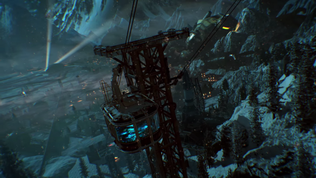 File:Der Eisendrache Image 4 BO3.png