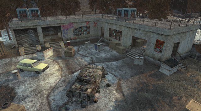 File:Intel No. 1 Location Ultimatum CoD4.png