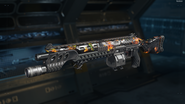 File:205 Brecci Gunsmith Model Underworld Camouflage BO3.png