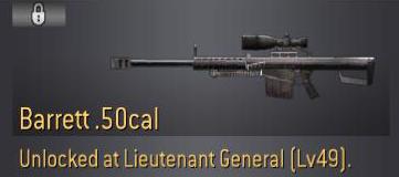 File:Barret.50cal Create-a-Class MW.jpg
