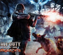 Call of Duty: World at War - Map Pack 3
