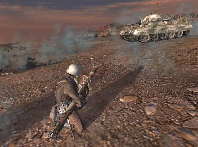 File:CoD2 British Tank Campaign.jpg