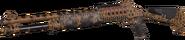 M1014 Cheetah MWR
