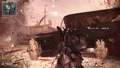 AK-47 M68 Survival Mode trailer MW3.png