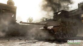 Call of Duty 4 War Pig Reveal Image.jpg