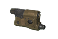 Laser Sight menu icon CoDO.png