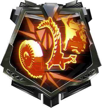 File:Pest Control Medal BO3.png