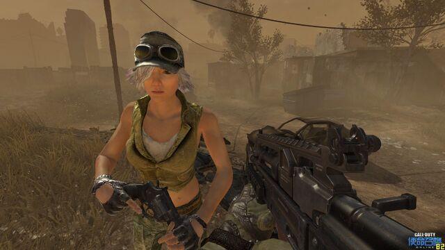 File:Sergeant Cyborg Evacuation CODO.jpg