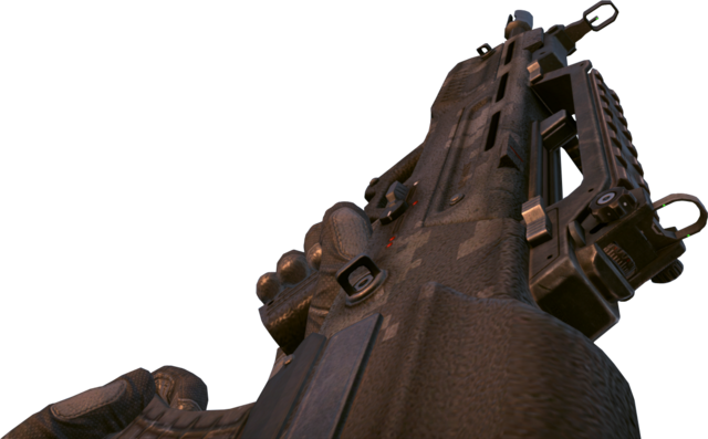 File:Type 25 Reload BOII.png