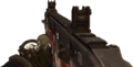 Vector Urban MW2.png