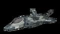 FA38 model BOII.png