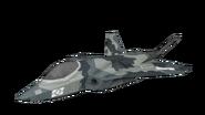 FA38 model BOII