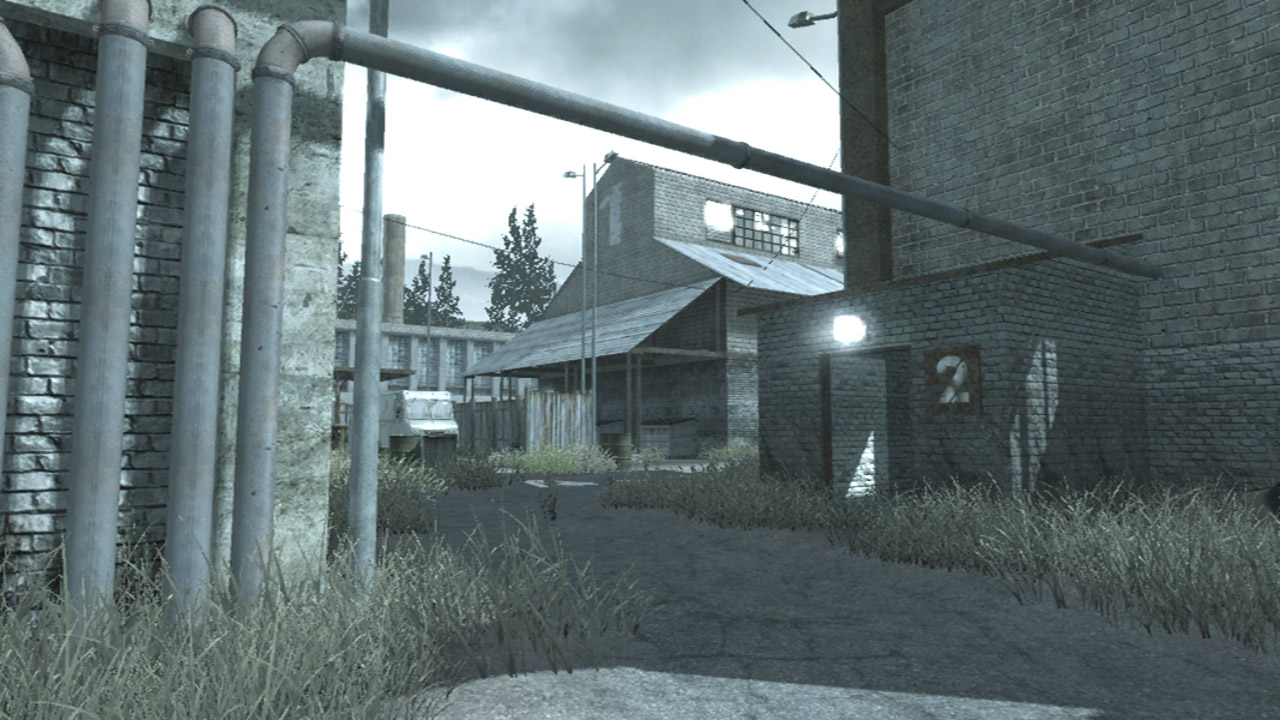 http://vignette3.wikia.nocookie.net/callofduty/images/2/29/Cod4_map_pipeline.jpg/revision/latest?cb=20100723080432