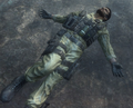Dead ISI Soldier BOII.png