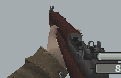 File:M1 Garand WaWDS.jpg