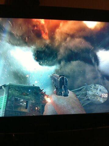 File:Nuketown Zombies Nuke Explosion.jpg