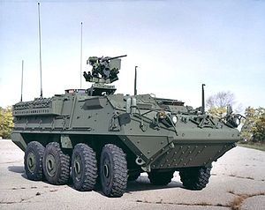 File:Personal Stryker APC 300px-Stryker ICV front q.jpg