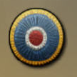 File:RAF.png