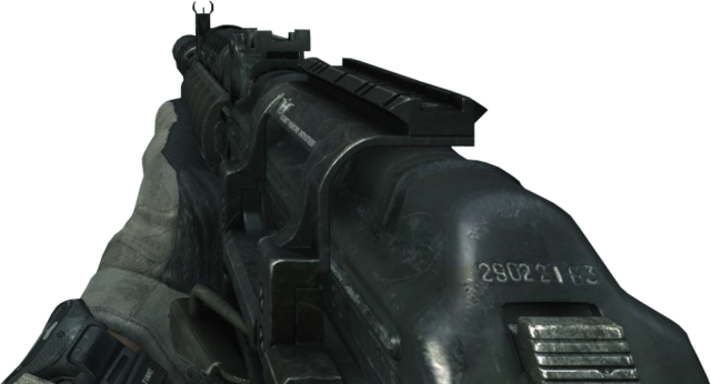File:AK-47 Silencer MW3.png