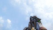 Argus ELO BO3