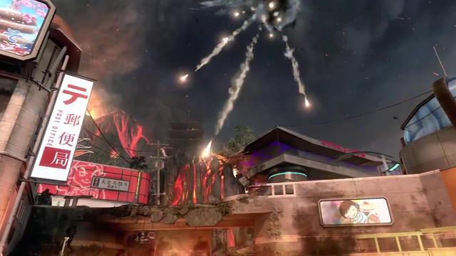 File:BOII Uprising Magma Hellfire Strike.png