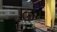 BOII Uprising Magma Screenshot 2