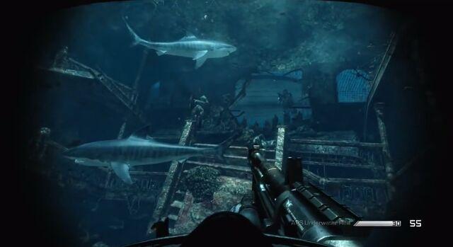 File:CODG Sharks 2.jpg