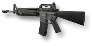 File:M16A4 menu icon MW2.png