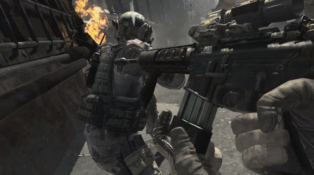 File:M4 Reload MW3.png