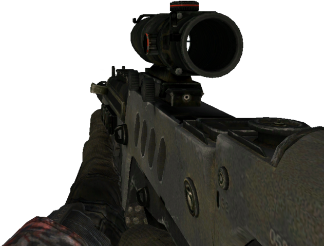 File:TAR-21 ACOG Scope MW2.png