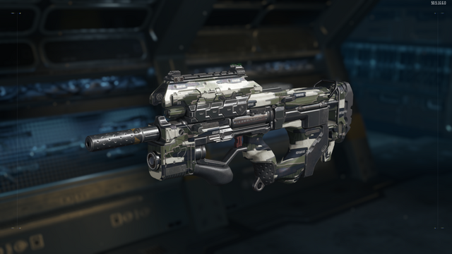 File:Weevil Gunsmith Model Huntsman Camouflage BO3.png