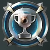 Buzzkill Medal AW