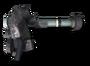 FGM-148 Javelin Call of Duty 4