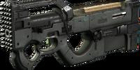 FHR-40/Camouflage