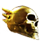 File:Gold Skull PS.png