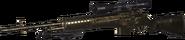 M21 Gold MWR