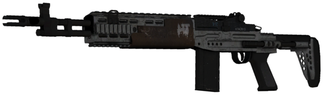 File:MK14 EBR model CoDG.png